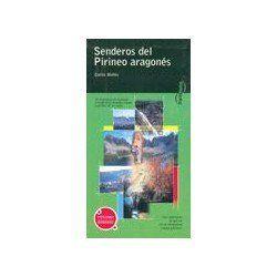 SENDEROS PIRINEO ARAGONES