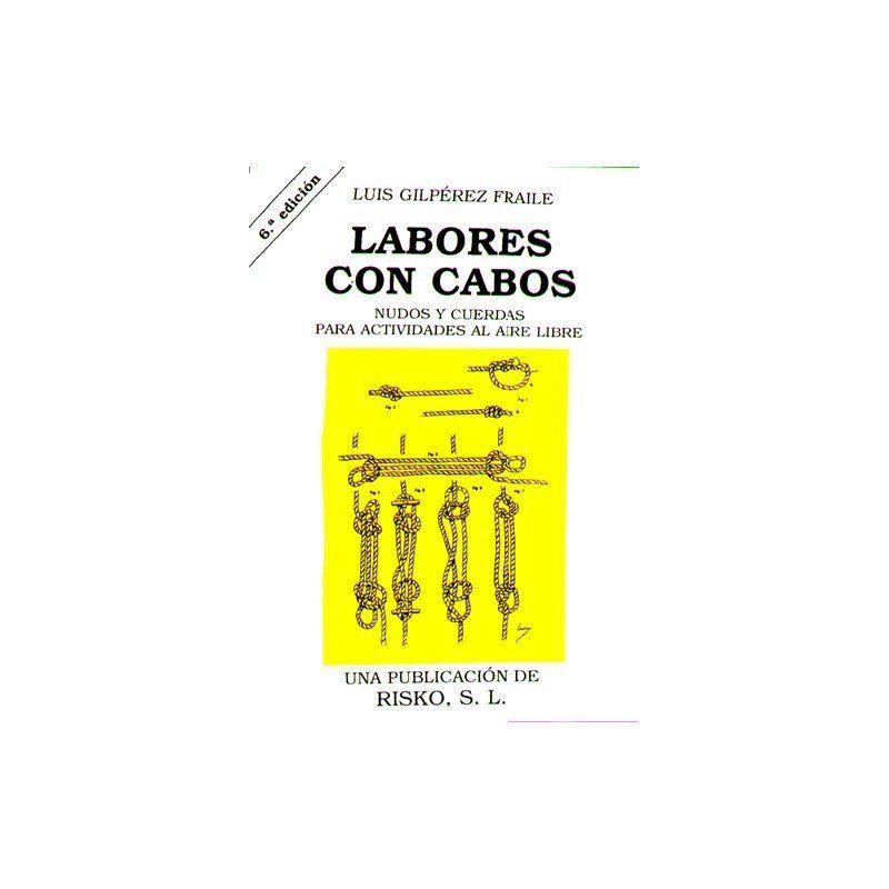 LABORES CON CABOS
