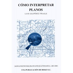 COMO INTERPRETAR PLANOS