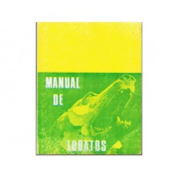 MANUAL DE LOBATOS