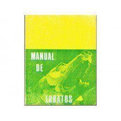MANUAL DE LOBATOS