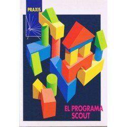 EL PROGRAMA SCOUT