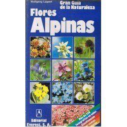 GRAN G.NATUR FLORES ALPINAS