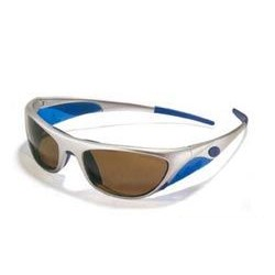 GAFAS ADVANCE JULBO
