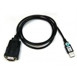 CABLE ADAPTADOR GARMIN/USB