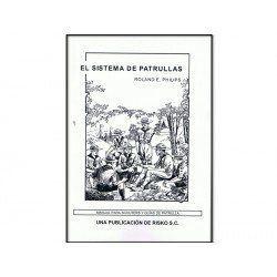 EL SISTEMA DE PATRULLAS