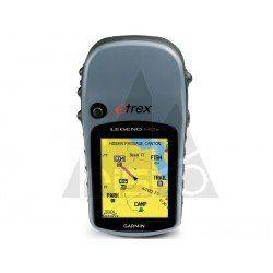 RECEPTORES GPS GARMIN