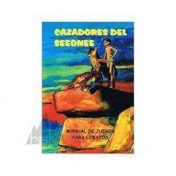 CAZADORES DE SEEONEE