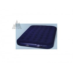 COLCHON INFLABLE ELECTRICO