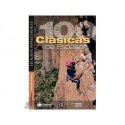100 CLASICAS DE ESPAÑA