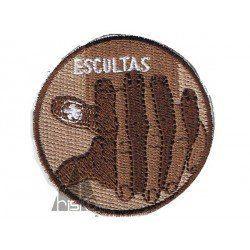 ESCULTAS INTEGRACION
