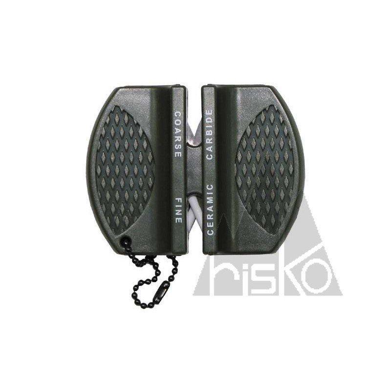MATERIAL INTERESANTE PARA LA OEX-H7 204810-afilador-de-cuchillos-y-navajas