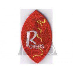 ROVERS PARTICIPACION