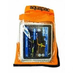 664840 FUNDA IMPERMEABLE...