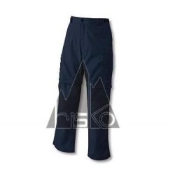 105520 PANTALON DESMONTABLE...