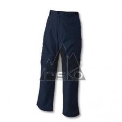 105530 PANTALON LARGO PANA...