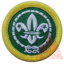 177015 LIS SCOUTS CANADA...