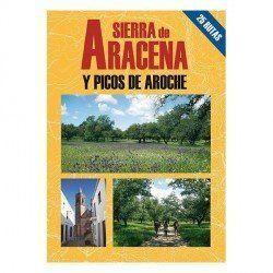 906861 SIERRA DE ARACENA Y PICOS DE AROCHE