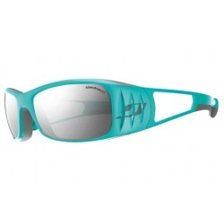 559810 GAFAS TENSING MEDIUM