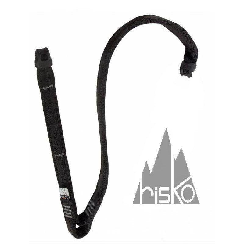 Anclaje riscko para entrenamiento en suspensión Riscko
