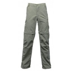 506410 PANTALON DESMONTABLE...