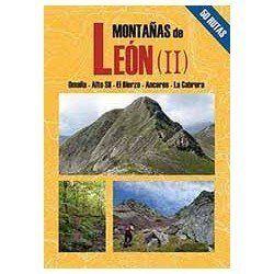 906870 MEJORES EXCURSIONES LEON II