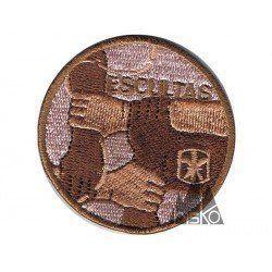 155420 ESCULTAS PARTICIPACION