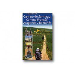 900422 CAMINO SANTIAGO...