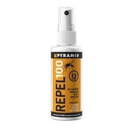 211190 REPELENTE INSECTOS REPEL 100 SPRAY