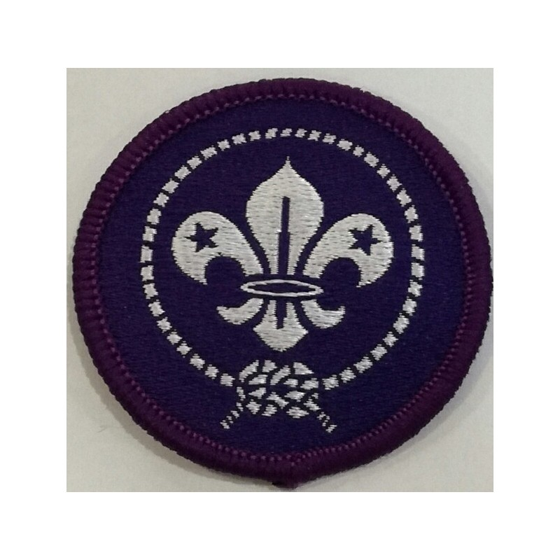 151200 MUNDIAL SCOUT 4 CMS