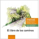 904363 EL LIBRO DE LOS CAMINOS