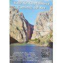 968340 CAMINITO DEL REY. VALLE DEL GUADALHORCE