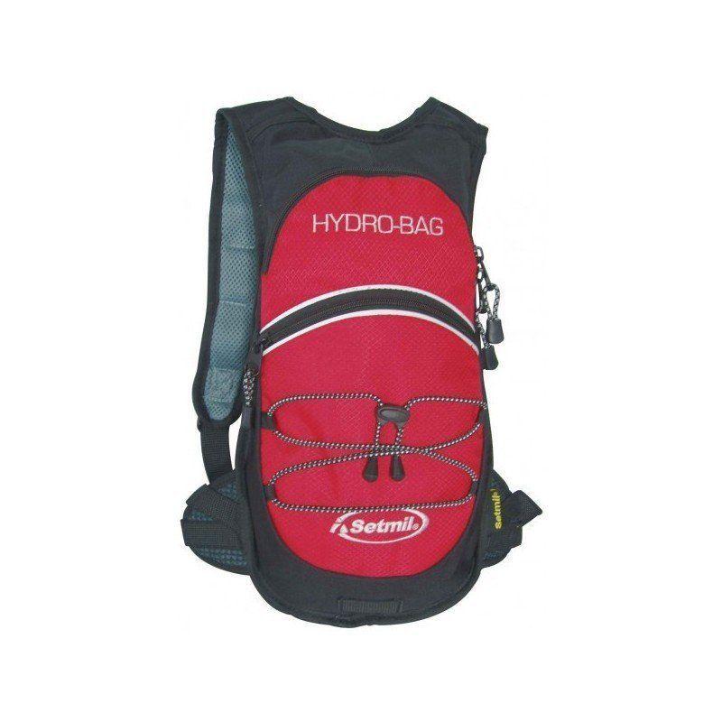 254009 MOCHILA HIDRO BAG
