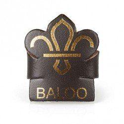 108361PASAPAÑUELO BALOO