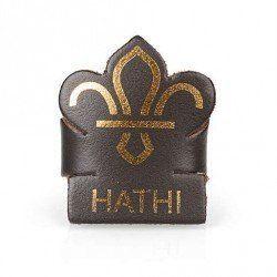 108354 PASAPAÑUELO HATHI
