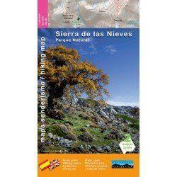 968613 SIERRA DE LAS NIEVES...