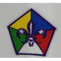 158360 PENTAGONO