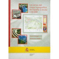 962001LAS SERIES DEL MAPA...