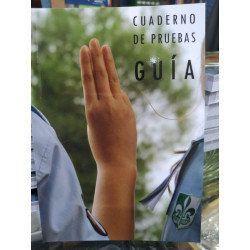 919215 CUADERNO DE PRUEBAS...