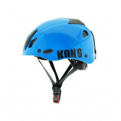656201 CASCO MOUSE KONG