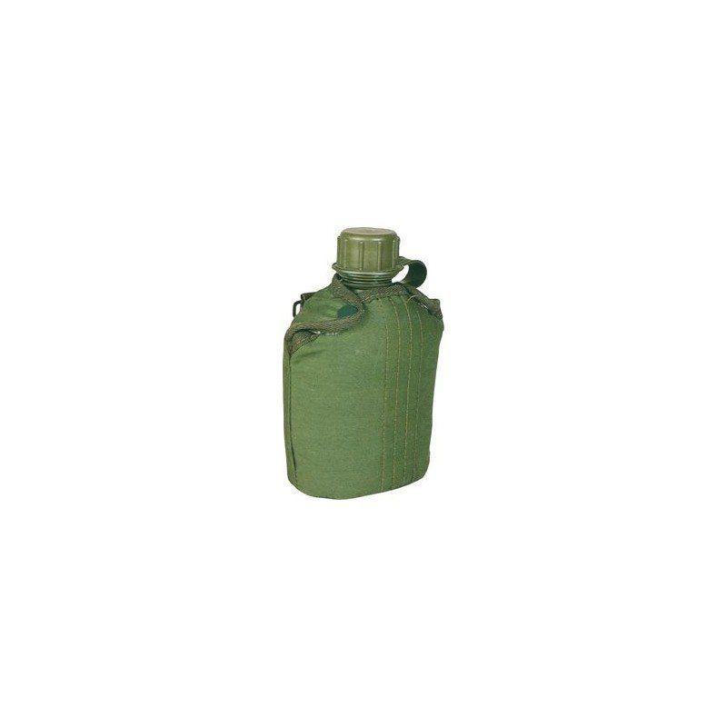 CANTIMPLORA PVC C/FUNDA