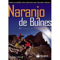 902275 NARANJO DE BULNES. 5...