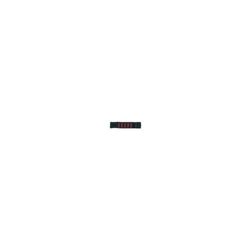 CINTA EXPRESS COSIDA 26X19 MM