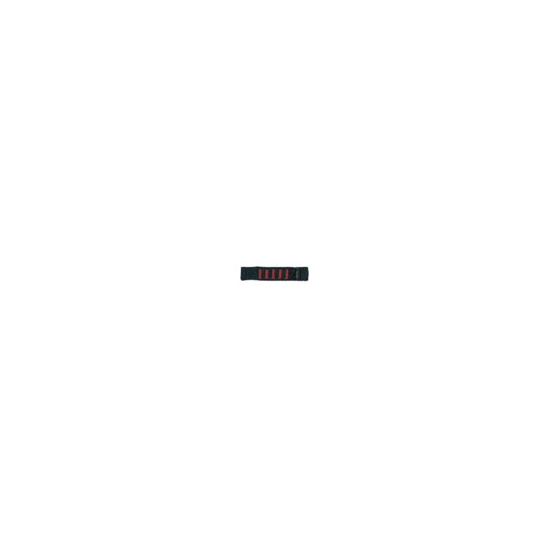 CINTA EXPRESS COSIDA 100x19 MM