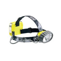 FRONTAL DUO LED 14
