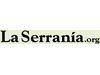 EDITORIAL LA SERRANIA
